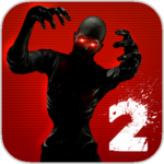 Dead on Arrival 2 for iOS