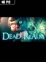 Dead Realm for PC