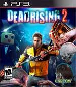 Dead Rising 2 for PlayStation 3