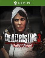 Dead Rising 3: Fallen Angel for Xbox One