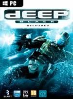 Deep Black: Reloaded for PC