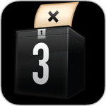 Democracy 3 for iOS