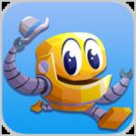 Digit & Dash for iOS