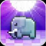 Disco Zoo for iOS