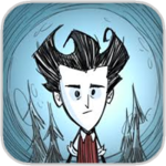 Don't Starve: Pocket Edition for iOS