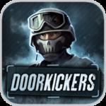 Door Kickers for iOS