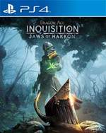 Dragon Age: Inquisition - Jaws of Hakkon for PlayStation 4