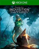 Dragon Age: Inquisition - Jaws of Hakkon for Xbox One