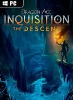 Dragon Age: Inquisition - The Descent for PC