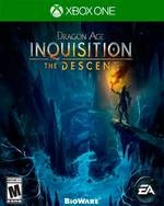 Dragon Age: Inquisition - The Descent for Xbox One