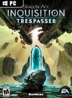 Dragon Age: Inquisition - Trespasser for PC