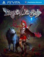 Dragon Fin Soup for PS Vita