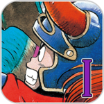DRAGON QUEST I for iOS