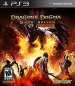 Dragon's Dogma: Dark Arisen for PlayStation 3