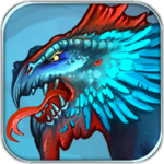 Dungeons of Evilibrium (RPG) – Card Battle Strategy Game for iOS