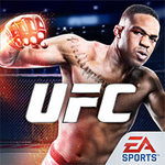 EA SPORTS UFC for Android