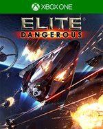 Elite: Dangerous for Xbox One