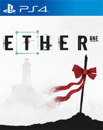 Ether One for PlayStation 4