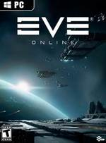 Eve Online for PC