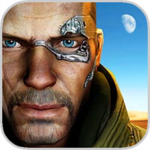 Exiles for iOS