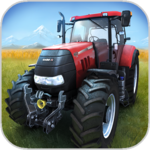 Farming Simulator 14 for iOS