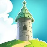 Farms & Castles for Android