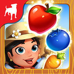 FarmVille: Harvest Swap for Android