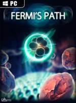 Fermi's Path for PC
