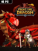 Fight The Dragon for PC
