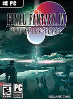 Final Fantasy IV: The After Years for PC