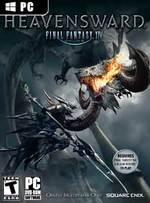 Final Fantasy XIV: Heavensward for PC