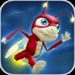 Firefly Runner for iOS