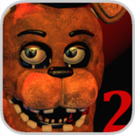 Five Nights at Freddy's 2 for iOS