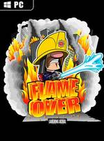 Flame Over for PC