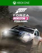 Forza Horizon 2: Storm Island for Xbox One