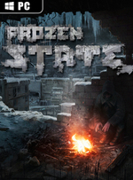 Frozen State for PC