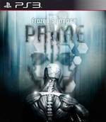 Frozen Synapse Prime for PlayStation 3