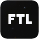 FTL: Faster Than Light for iOS