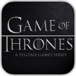 Game of Thrones: Episode One - Iron From Ice for iOS