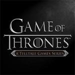 Game of Thrones: Episode Five - A Nest of Vipers for Android