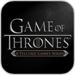 Game of Thrones: Episode Two - The Lost Lords for iOS