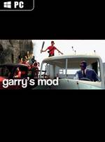 Garry's Mod for PC