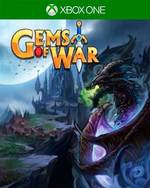 Gems of War for Xbox One