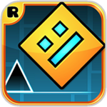 Geometry Dash for iOS