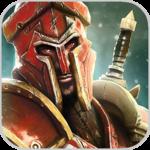 Godfire: Rise of Prometheus for iOS