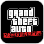 Grand Theft Auto: Liberty City Stories for iOS