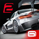 GT Racing 2: The Real Car Experience for Android