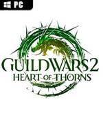 Guild Wars 2: Heart of Thorns for PC