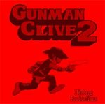 Gunman Clive 2 for Nintendo 3DS