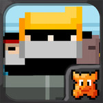 Gunslugs 2 for Android